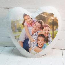 cojin-corazon-personalizado